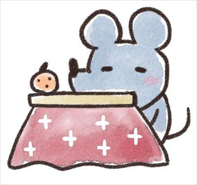 eto_kotatsu_nezumi1_R